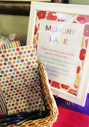 memory-lane-mysteries