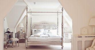 room-7bed