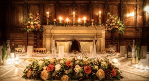 woodhall-manor-civil-partnership-venue-in-suffolk-gay-wedding-suffolk-the-gay-wedding-guide-civil-ceremony-dining