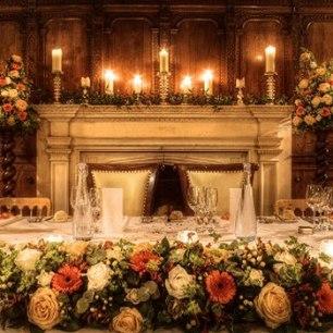 woodhall-manor-civil-partnership-venue-in-suffolk-gay-wedding-suffolk-the-gay-wedding-guide-civil-ceremony-dining