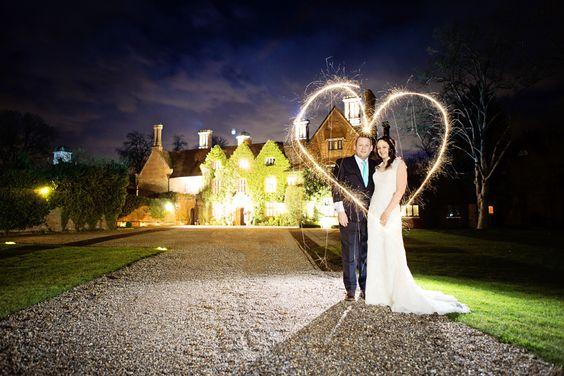 woodhall-manor3