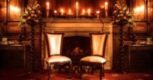 woodhall-manor4