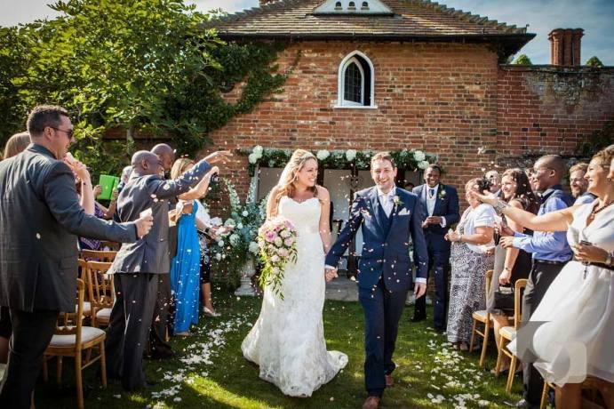 woodhall_manor_wedding0111-simoncarrphotography-co-uk