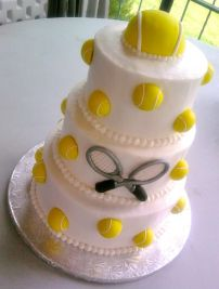 cake-via-icingonthetop