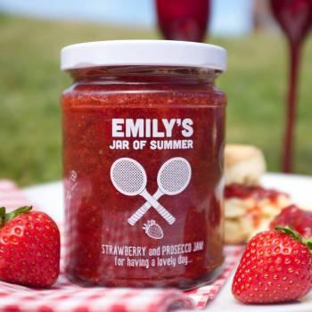 original_personalised-strawberry-and-prosecco-jam-via-notonthehighstreet