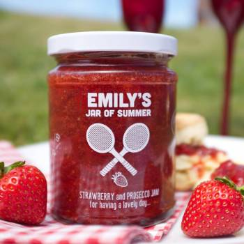 original_personalised-strawberry-and-prosecco-jam-via-notonthehighstreet