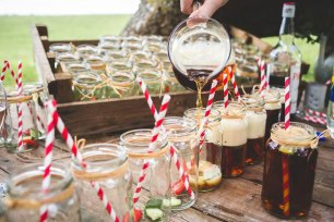 pimms_wedding-via-fusioneventbars