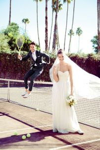 tennis-court-wedding-photo-by-j-crew