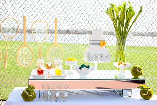 tennis-vintage-via-simplycraft-hk