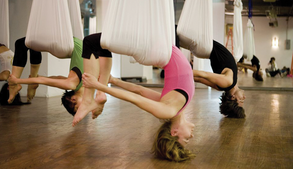 aerial-yoga-1