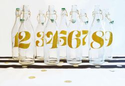 instructables-table-numbers-by-fairgoods