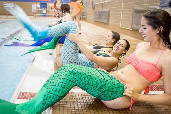 mermaid-fitness-1