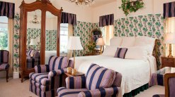 napa-valley-bed-breakfast