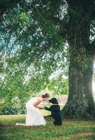 pets-in-weddings-vesic-photography-via-brides