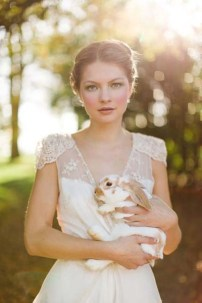 rabbit-sharon-hoey-laura-dress-via-wedding-bee