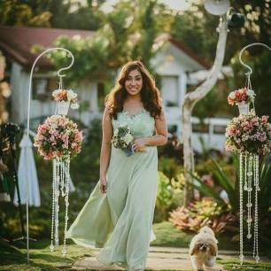 soy-photo-by-don-mancera-photography-via-wedding-dogs