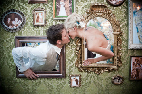 creative-wedding-portrait-photo-by-matt-shumate-photography