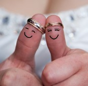 fun-wedding-ring-photo-608x600-photo-by-fergal-mcgrath-photography