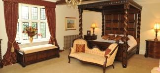 woodhall_honeymoon_suite