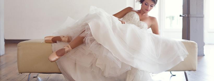 7 steps to a ballet inspired wedding the fairytale bride. Black Bedroom Furniture Sets. Home Design Ideas
