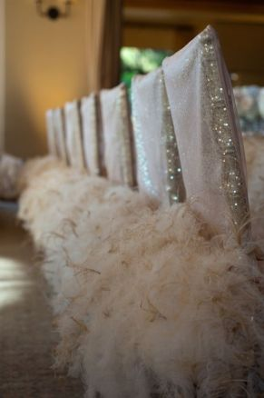 ballerina-chaircovers-via-taylor-made-soirees