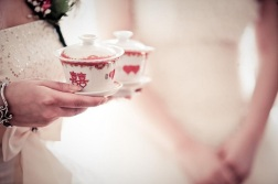 chinese-tea-wedding-ceremony-cups-happy-marriage-abundent-wealth-via-teasenz