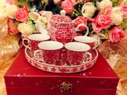 chinese-wedding-tea-set-tray-bliss-romance