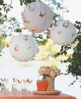 chinese_lantern_-white-paper-via-factorydirectcraft