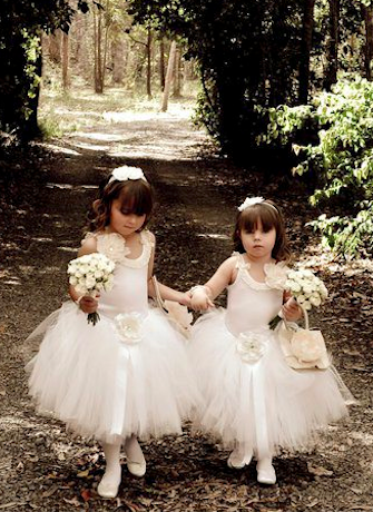 flowergirl-tutus-ivory-or-white-rose-via-precious-lil-things