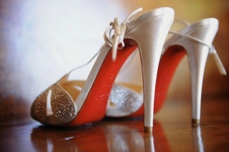 ivory-with-crystals-christian-louboutin-wedding-shoes-photo-by-mike-colon-photographers