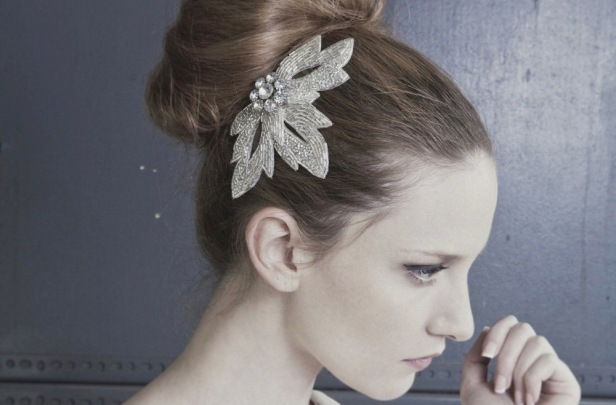 olivia-high-bun-vintage-style-beaded-leaf-comb-by-debbie-carlisle-ltd-via-etsy