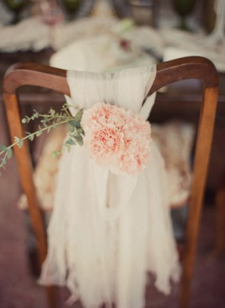 tulle-sash-ballerina-themed-wedding-chair