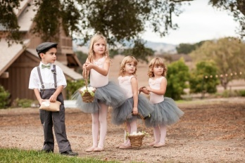tutu-flower-girls-photo-by-one-love-photo