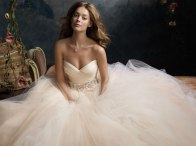 wedding-dress-by-lazaro-bride