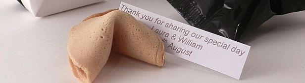 wedding-fortune-cookies-click-the-cookie