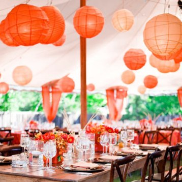 wedding-lantern-tables-from-wedding-wish-lanterns