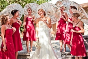 wedding-parasols-photo-by-mike-laeson-inc