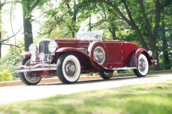 1931-duesenberg-model-sj-convertible-coupe_photo-credit-darin-schnabel-c-2013-courtesy-of-rm-auctions