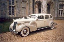 1936-buick-limousine-via-dorset-wedding-cars