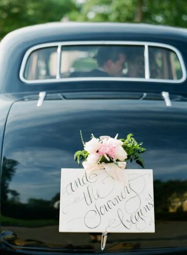 albemarle-limousine-via-weddings-at-keswick