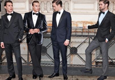 black-tie-groomswear-photo-by-jennifer-livingstone