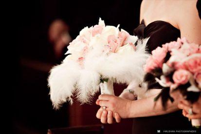 bouquet-photo-by-maloman-photographers