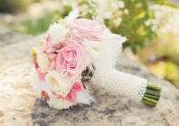 bouquet-photo-via-wedding-belles-ca