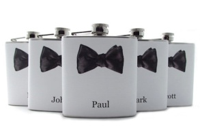 bow-tie-hip-flask-favours-by-thehairofthedog-via-etsy