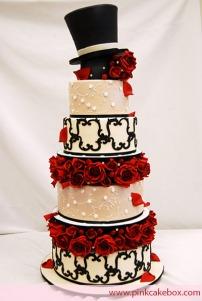 cake-by-pink-cake-box