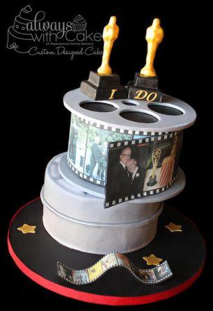 cake-via-always-with-cake