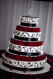 cake-via-prague-dream-wedding