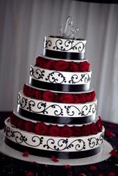 cake-via-prague-dream-wedding