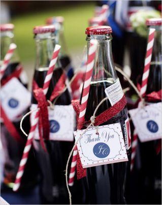 coke-favours-photo-by-photogen-inc