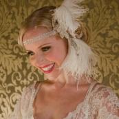 donna-crain-clare-hollywood-glamour-head-dress_-via-euphoria-shop